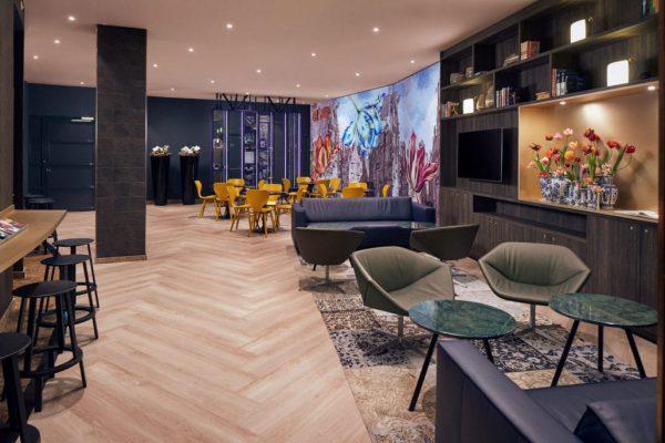 Intell hotel 3