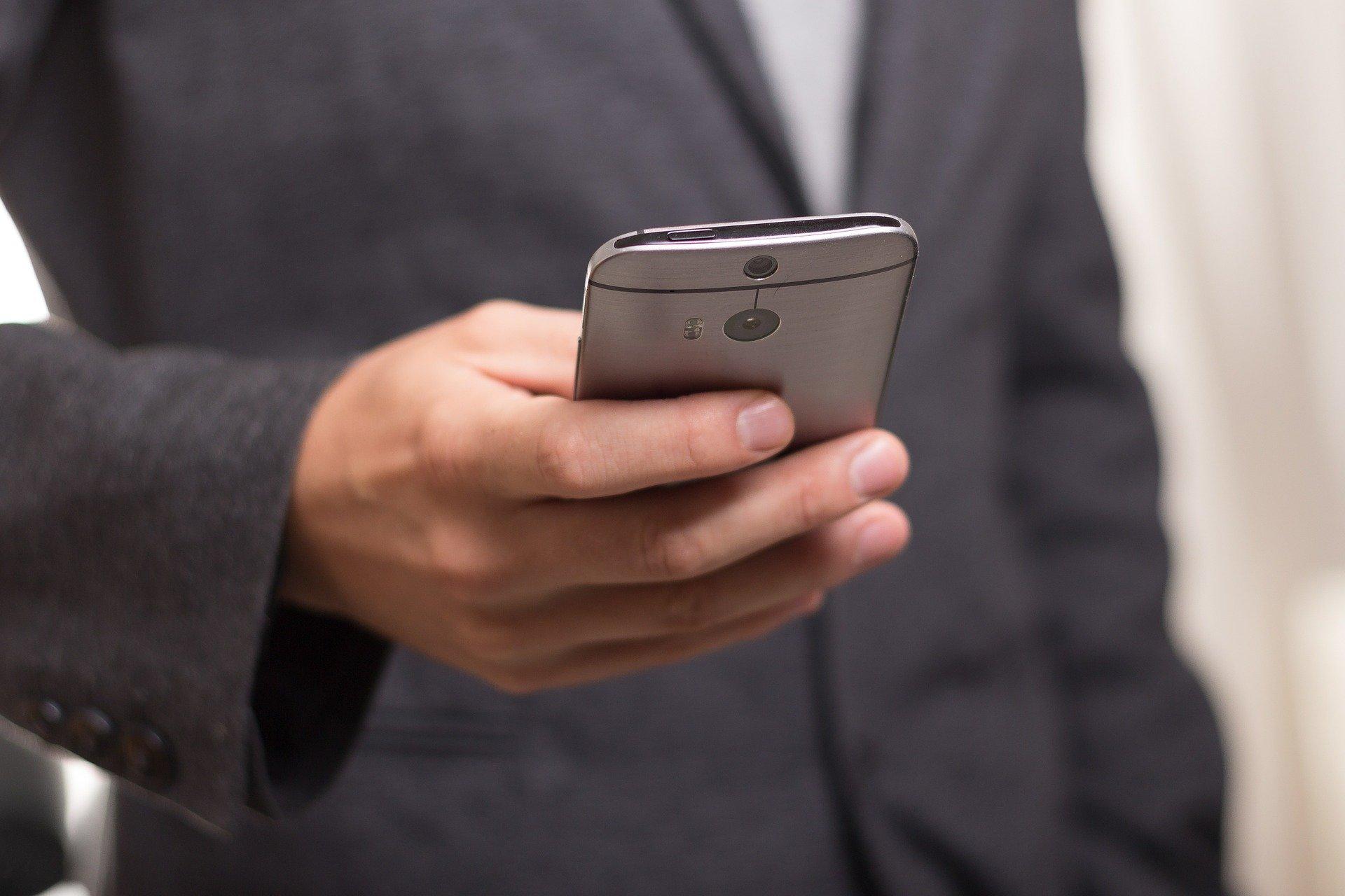 Telefonische bereikbaarheid 8 en 9 juli 2021